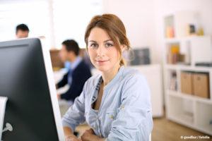IT-Monitoring für Unternehmen