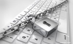 Ransomware im Fokus von Behörden und IT-Unternehmen
