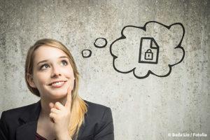 Mit Unified Threat Management vom Marktführer Securepoint müssen Sie sich keine Sorgen mehr um Ihre IT-Sicherheit machen