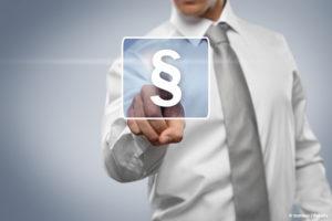 Datenschutz-Grundverordnung: Neue Regulierungen verlangen besseren Schutz