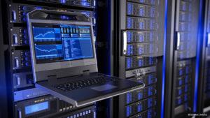 Das neue Server-Betriebssystem Windows Server 2016 punktet mit mehr Sicherheit und Stabilität.