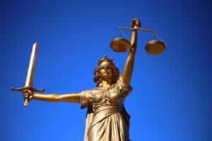 IT-Recht: Datenschutz-Grundverordnung