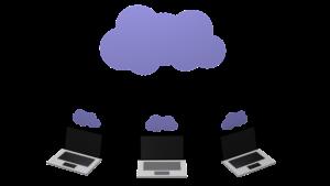Behalten Sie den Durchblick bei der Wahl der richtigen Datenwolke für Ihr Unternehmen.