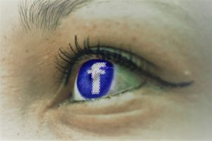 facebook-account, help update account, sicherheitswarnung, facebook-fake- facebook-post