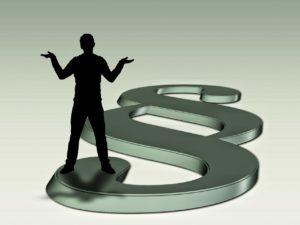 dsfa, risikoanalyse, pia, datenschutzrisiko, vorabkontrolle