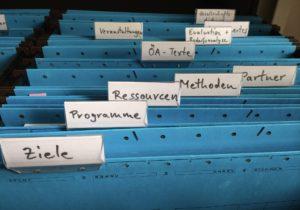 verfahrensverzeichnis, verarbeitungsverzeichnis, dsgvo, datenverarbeitung, dokumentationspflicht