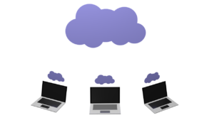 cloud management - multi-cloud