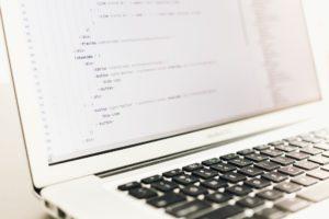 software-lizenzen, reseller, lizenzmanagement, saas, aktivierungsschlüssel