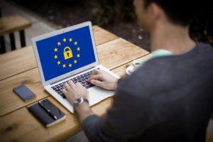 eu-datenschutzverordnung - dsgvo - europäische datenschutzgrundverordnung - eu-datenschutzrichtlinie - datenschutzverordnung