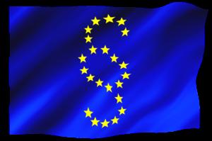 eu-datenschutzverordnung - dsgvo - europäische datenschutzgrundverordnung - eu-datenschutzrichtlinie - datenschutzverordnungeu-datenschutzverordnung - dsgvo - europäische datenschutzgrundverordnung - eu-datenschutzrichtlinie - datenschutzverordnung