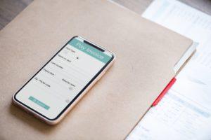 kontaktlos bezahlen - mobiles bezahlen - mit dem handy bezahlen - bargeldlose zahlung - zahlungsmethode