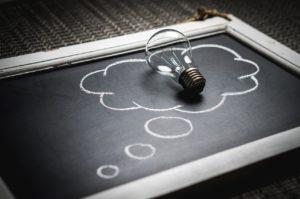 veränderungsmanagement - change prozess - veränderungsprozess - unternehmensstrategie - motivierte mitarbeiter