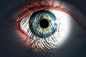 cybersicherheit - cybersecurity - cyber-attacke - cyberangriff - informationssicherheit (Bild: pixabay.com/stux)
