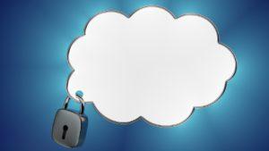 deutsche Cloud - Cloud-Sicherheit - deutsche Cloud-Anbieter - Cloud-Technologie - sichere Cloud - Zertifizierung