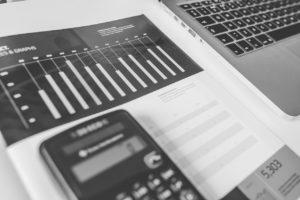 Datenpanne - Datenleck - Sicherheitsvorfall - Datensätze