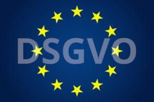 EU-Datenschutzgrundverordnung - EU-Datenschutzverordnung - Europäische Datenschutzgrundverordnung - Datenschutzrecht