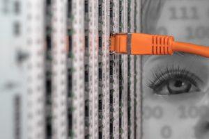 überwachung von server-systemen mit server-monitoring