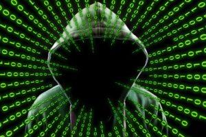 Hacker nutzen Sicherheitslücke von Überwachungssoftware für den Zugriff auf Serversysteme