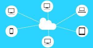 Microsoft Cloud, Microsoft Cloud Deutschland, Treuhänder, Rechenzentrum, deutsche Cloud