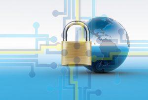 ssl-verschlüsselung mit ssl-zertifikat