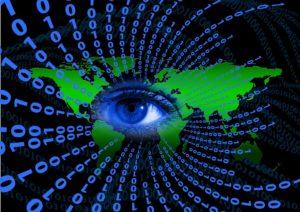 DDoS-Attacken durch Botnetze
