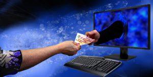 Kauf von DDoS-Attacken