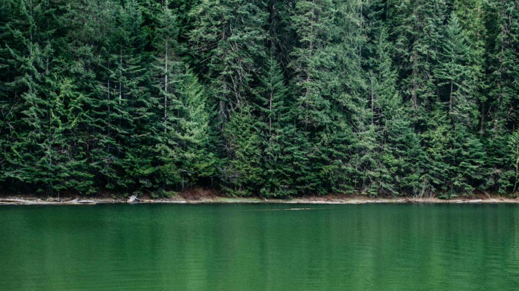 hpe green lake