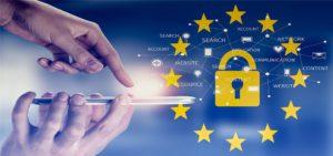 Notwendigkeit des SSL-Zertifikats nach der DSGVO