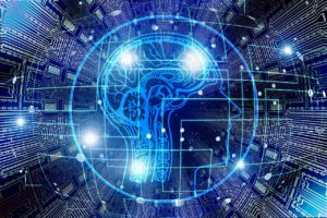 applied AI künstliche intelligenz