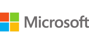 Microsoft Logo - Microsoft Azure - Windows Server 2008