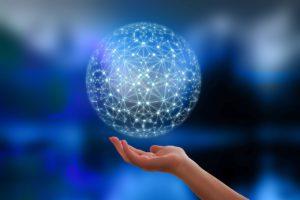informationssicherheit bremst digitalisierung