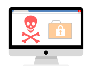 ryuk ransomware
