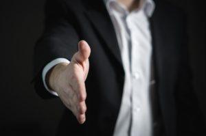 Zu den gefährlichsten Social-Engineering-Methoden gehört der CEO-Fraud