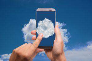 placetel telefonanlage cloud