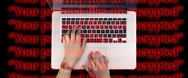 shade trojaner ransomware