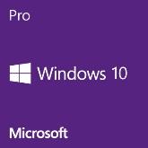 PC mit windows 10 in Arbeitsumgebung (Bild: Microsoft)