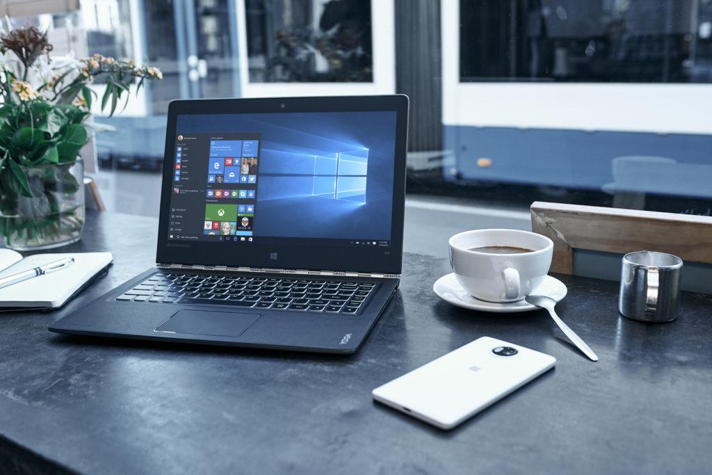 Windows 7 Support Wie Lange Noch