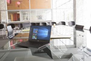 windows 7 alternativen