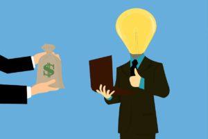 Anspruch auf Gehaltserhöhung