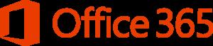 Zu sehen ist das Logo von Office 365 in der Farbe Orange; nach dem Office-2010-Support-Ende ist Office 365 eine Alternative. Bild: Microsoft