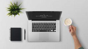 sicherheitstipps firmen laptop