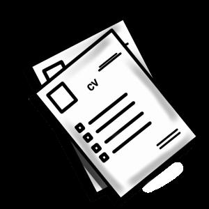 elektronische personalakte
