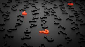 Betriebsgeheimnisse können von Konkurrenten oder Kriminellen eingesehen werden