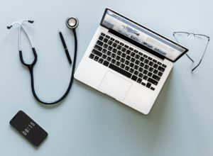 digitale krankschreibung