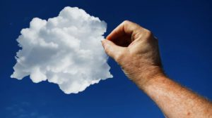 cloud-readiness