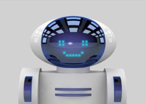 jingle-bots