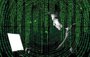 white hacker