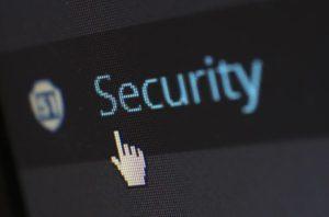 wordpress sicherheitseinstellungen