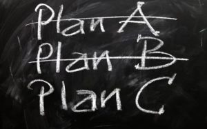 3-stufen-plan regierung corona