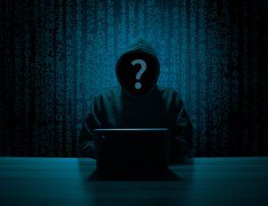 Phishing-Mail-Beispiele ## Das sind die Top-Betreffzeilen für betrügerische Mails